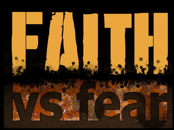 fear vs faith Events leadership resources terms of service privacy policy contact us give sagemont church | 11300 s sam houston pkwy e, houston, tx 77089 | 2814818770.