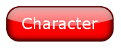character inspiring stories button