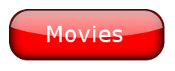 movies inspiring stories button